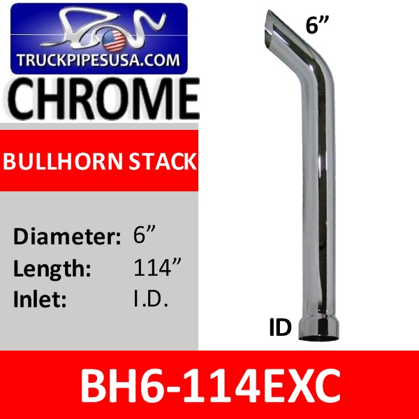 BH6-114EXC 6