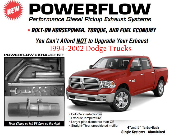 1994-2002-dodge-trucks-powerflow-exhaust-systems.jpg