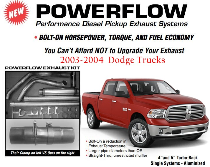 2003-2004-dodge-trucks-powerflow-exhaust-systems.jpg