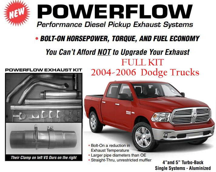 2004-2006-dodge-trucks-powerflow-exhaust-systems.jpg