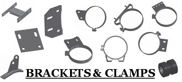 exhaust-brackets-and-clamps