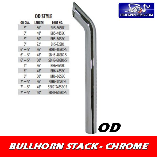 bullhorn-chrome-exhaust-stack-pipes-with-an-od-bottom-end.jpg