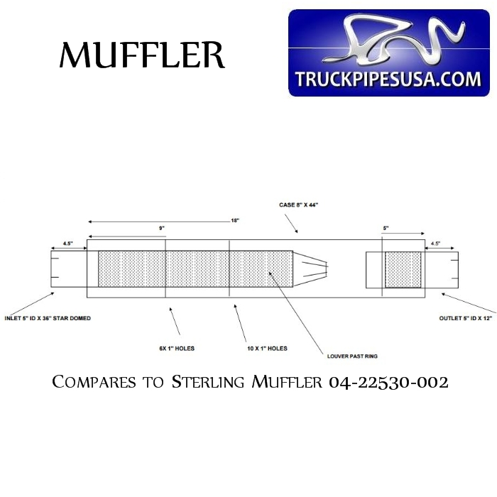 compares-to-sterling-muffler-04-22530-002.jpg