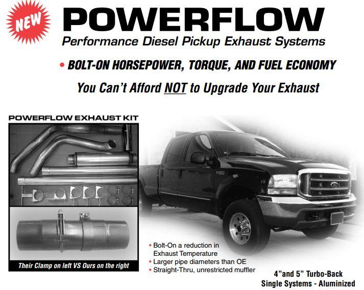powerflow-exhaust-systems.jpg