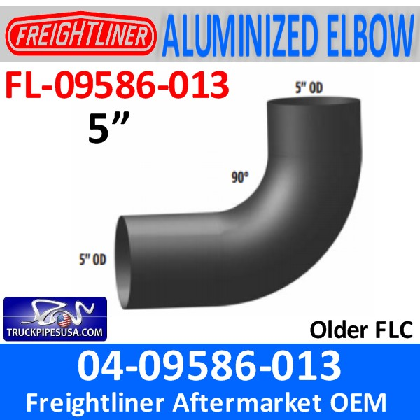 04-09586-013-freightliner-flc-aluminized-elbow-exhaust-fl-09586-013-pipe-exhaust-5-inch-diameter-truck-pipes-usa.jpg