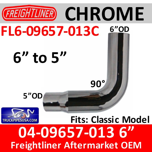 04-09657-013-6-inch-freightliner-classic-model-chrome-exhaust-90-degree-elbow-pipe-fl6-09657-013-pipe-exhaust-6-to-5-inch-diameter-truck-pipes-usa.jpg