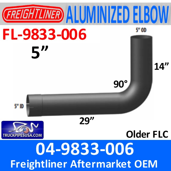 04-09833-006-freightliner-flc-aluminized-elbow-exhaust-fl-9833-006-pipe-exhaust-5-inch-diameter-truck-pipes-usa.jpg