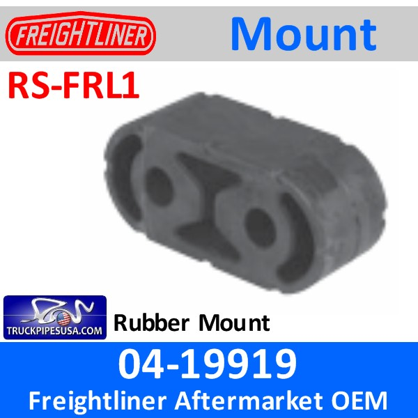 04-119919-freightliner-fld-rubber-mount-rs-frl1-pipe-exhaust-truck-pipes-usa.jpg