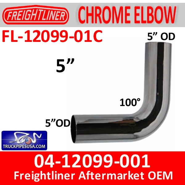 04-12099-001-freightliner-flc-chrome-elbow-exhaust-fl-12099-01c-pipe-exhaust-5-inch-diameter-truck-pipes-usa.jpg