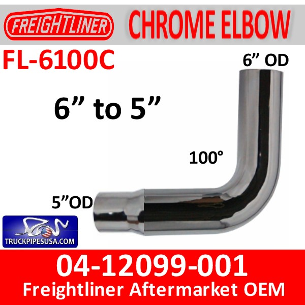 04-12099-001-freightliner-flc-chrome-elbow-exhaust-fl-6100c-pipe-exhaust-5-inch-diameter-truck-pipes-usa.jpg