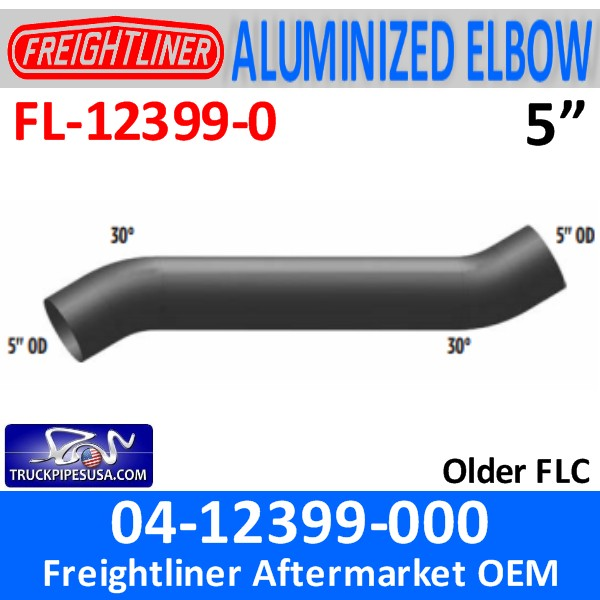 04-12399-000-freightliner-flc-aluminized-elbow-exhaust-fl-12399-0-pipe-exhaust-5-inch-diameter-truck-pipes-usa.jpg