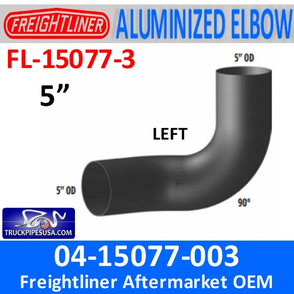 04-15077-003-freightliner-fld-aluminized-left-elbow-exhaust-fl-15077-003-pipe-exhaust-5-inch-diameter-truck-pipes-usa.jpg