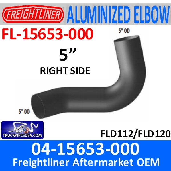 04-15653-000-freightliner-fld112-fld120-aluminized-right-side-elbow-exhaust-fl-15653-000-pipe-exhaust-5-inch-diameter-truck-pipes-usa.jpg
