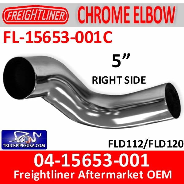 04-15653-001-freightliner-fld112-fld120-chrome-right-side-elbow-exhaust-fl-15653-001c-pipe-exhaust-5-inch-diameter-truck-pipes-usa.jpg
