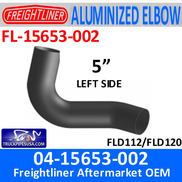 04-15653-002-freightliner-fld112-fld120-aluminized-leftt-side-elbow-exhaust-fl-15653-002-pipe-exhaust-5-inch-diameter-truck-pipes-usa.jpg