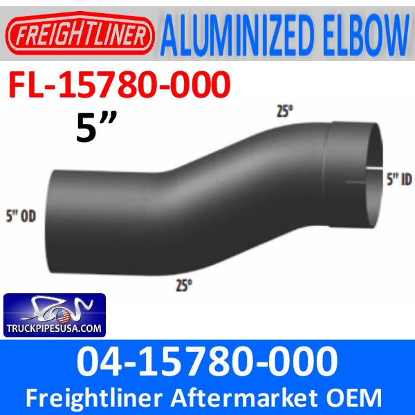 04-15780-000-freightliner-flc-aluminized-elbow-exhaust-fl-15780-000-pipe-exhaust-5-inch-diameter-truck-pipes-usa.jpg