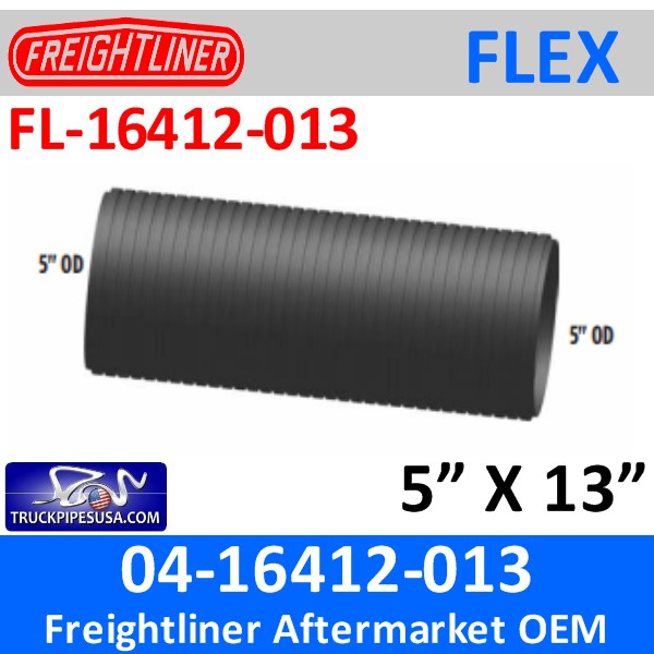 04-16412-013-freightliner-flc-aluminized-flex-exhaust-fl-16412-013-pipe-exhaust-5-inch-diameter-truck-pipes-usa.jpg