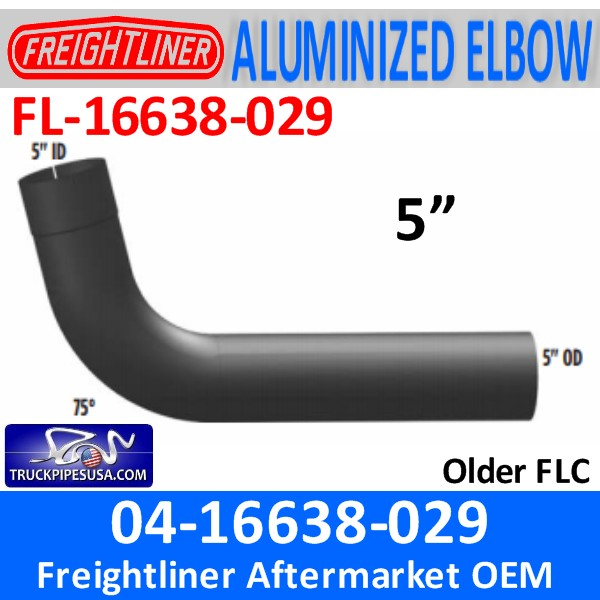 04-16638-029-freightliner-flc-aluminized-elbow-exhaust-fl-16638-029-pipe-exhaust-5-inch-diameter-truck-pipes-usa.jpg