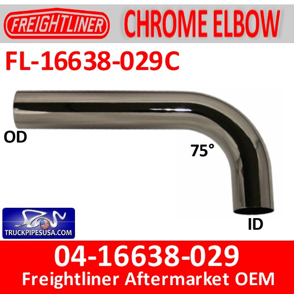 04-16638-029-freightliner-flc-chrome-elbow-exhaust-fl-16638-029c-pipe-exhaust-5-inch-diameter-truck-pipes-usa.jpg