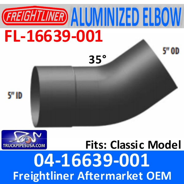 04-16639-001-freightliner-classic-model-exhaust-aluminized-elbow-pipe-fl-16639-001-pipe-exhaust-5-inch-diameter-truck-pipes-usa.jpg