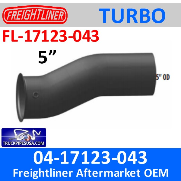 04-17123-043-freightliner-century-columbia-model-turbo-exhaust-elbow-fl-17123-043-pipe-exhaust-5-inch-diameter-truck-pipes-usa.jpg