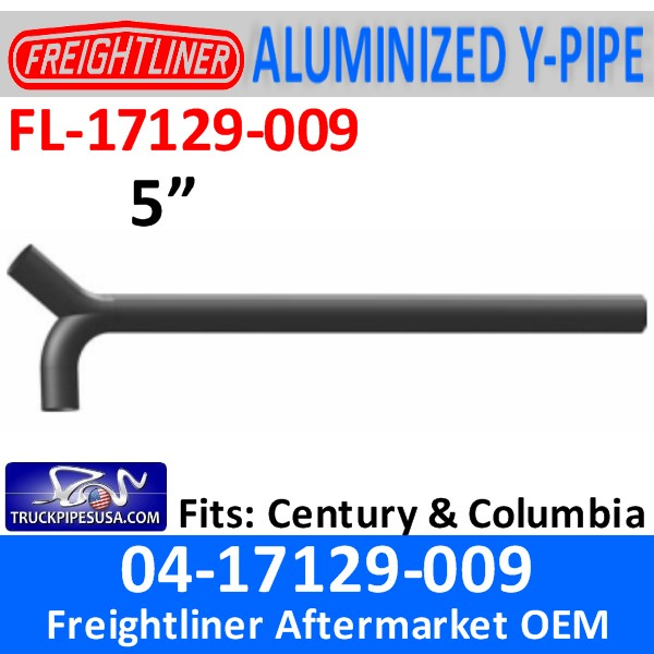 04-17129-009-freightliner-century-columbia-model-y-pipe-exhaust-fl-17129-009-pipe-exhaust-5-inch-diameter-truck-pipes-usa.jpg