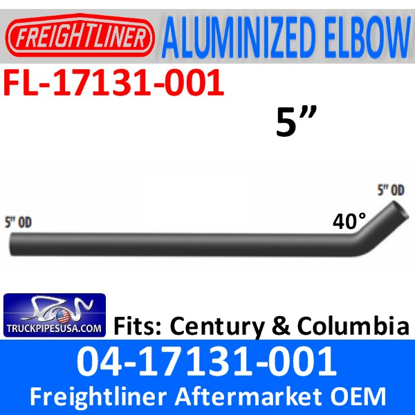04-17131-001-freightliner-century-columbia-model-short-exhaust-elbow-fl-17131-001-pipe-exhaust-5-inch-diameter-truck-pipes-usa.jpg