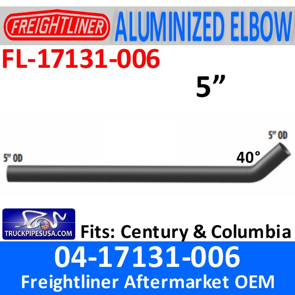 04-17131-006-freightliner-century-columbia-model-medium-exhaust-elbow-fl-17131-006-pipe-exhaust-5-inch-diameter-truck-pipes-usa.jpg