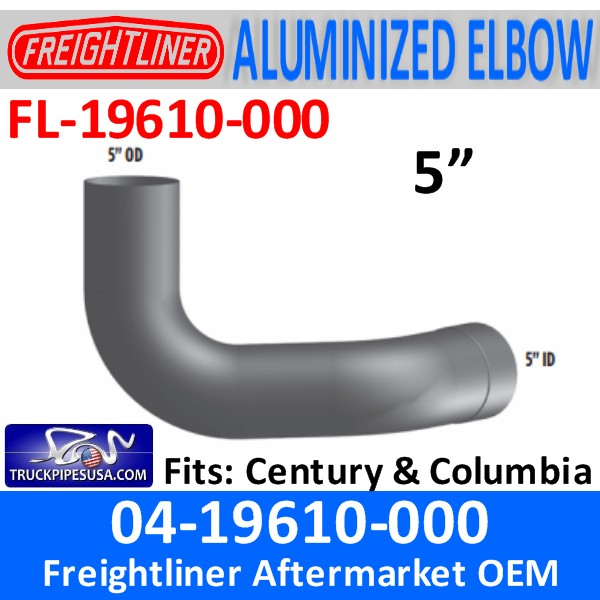 04-19610-000-freightliner-century-columbia-model-exhaust-elbow-fl-19610-000-pipe-exhaust-5-inch-diameter-truck-pipes-usa.jpg