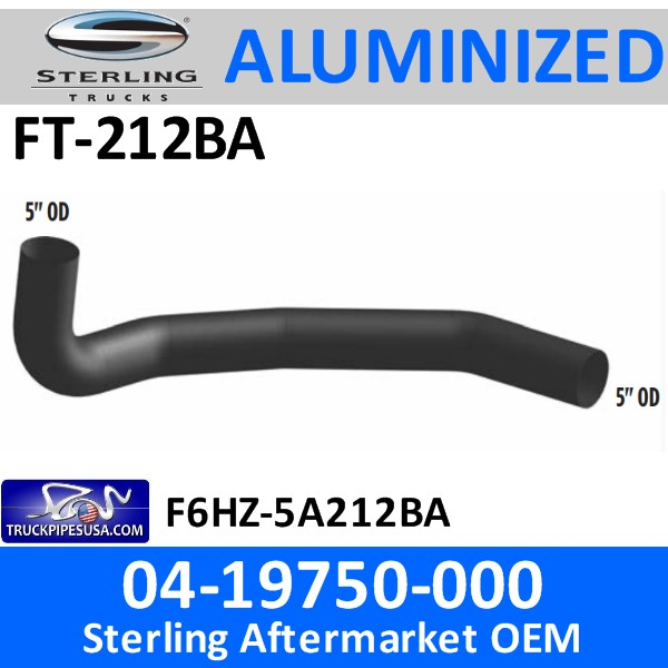 04-19750-000-f6hz-5a212ba-sterling-truck-exhaust-elbow-ft-212ba-truck-pipes-usa.jpg
