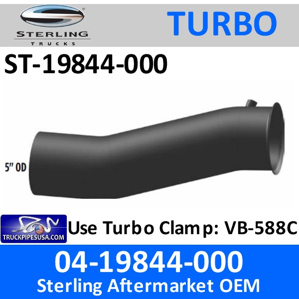 04-19844-000-sterling-truck-exhaust-turbo-st-19844-000-truck-pipes-usa.jpg
