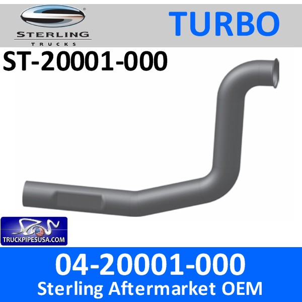 04-20001-000-sterling-truck-exhaust-turbo-st-20001-001-truck-pipes-usa.jpg
