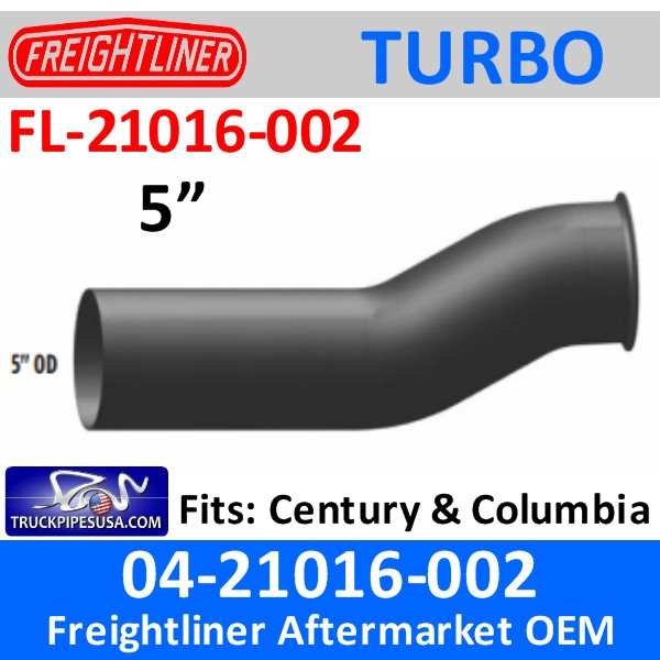 04-21016-002-freightliner-century-columbia-model-turbo-exhaust-elbow-fl-21016-002-pipe-exhaust-5-inch-diameter-truck-pipes-usa.jpg