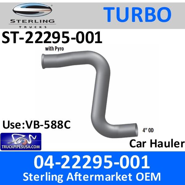 04-22295-001-sterling-car-hauler-truck-exhaust-turbo-st-22295-001-truck-pipes-usa.jpg