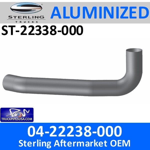 04-22338-000-sterling-truck-exhaust-elbow-st-22338-000-truck-pipes-usa.jpg