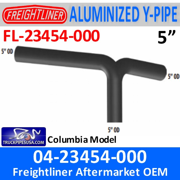 04-23454-000-freightliner-columbia-model-y-pipe-exhaust-fl-23454-000-pipe-exhaust-5-inch-diameter-truck-pipes-usa.jpg