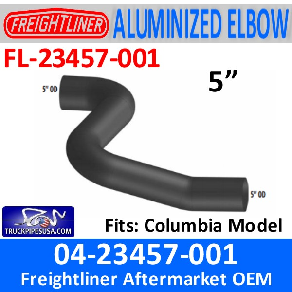 04-23457-001-freightliner-columbia-model-aluminized-exhaust-elbow-fl-23457-001-pipe-exhaust-5-inch-diameter-truck-pipes-usa.jpg