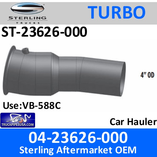 04-23626-000-sterling-car-hauler-truck-exhaust-turbo-st-23626-000-truck-pipes-usa.jpg