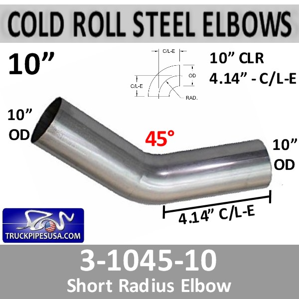 10-inch-exhaust-pipe-3-1045-10-10-inch-exhaust-elbow-45-degree-exhaust-pipe-from-truck-pipe-usa.jpg