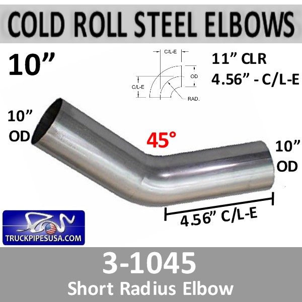 10-inch-exhaust-pipe-3-1045-10-inch-exhaust-elbow-45-degree-exhaust-pipe-from-truck-pipe-usa.jpg
