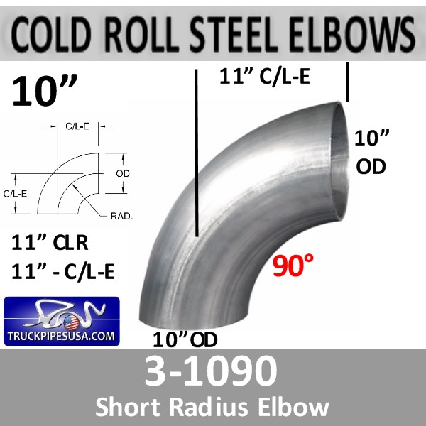 10-inch-exhaust-pipe-3-1090-10-inch-exhaust-elbow-90-degree-exhaust-pipe-from-truck-pipe-usa.jpg