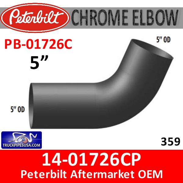 14-01726cp-peterbilt-359-exhaust-chrome-elbow-pipe-pb-01726c-pipe-exhaust-5-inch-diameter-truck-pipes-usa.jpg