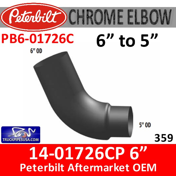 14-01726cp6-peterbilt-359-exhaust-chrome-elbow-pipe-pb6-01726c-pipe-exhaust-6-inch-diameter-truck-pipes-usa.jpg