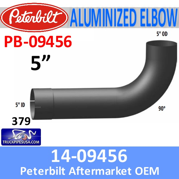 14-09456-peterbilt-379-exhaust-elbow-pipe-pb-09456-pipe-exhaust-5-inch-diameter-truck-pipes-usa.jpg