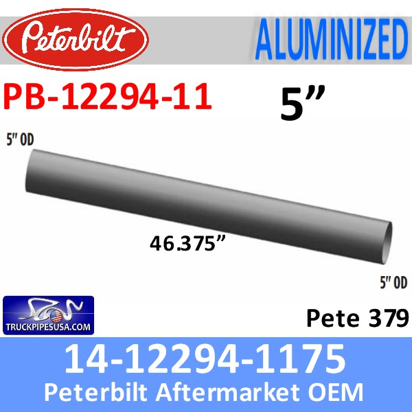 14-12294-1175-peterbilt-379-exhaust-aluminized-steel-pipe-pb-12294-11-pipe-exhaust-5-inch-diameter-truck-pipes-usa.jpg