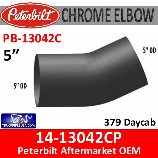 14-13042cp-peterbilt-379-daycab-exhaust-chrome-elbow-pipe-pb-13042c-pipe-exhaust-5-inch-diameter-truck-pipes-usa.jpg