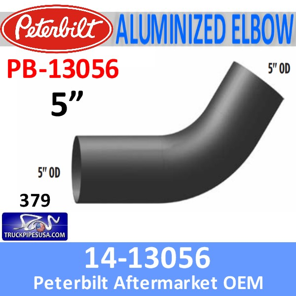 14-13056-peterbilt-379-exhaust-aluminized-elbow-pipe-pb-13056-pipe-exhaust-5-inch-diameter-truck-pipes-usa.jpg