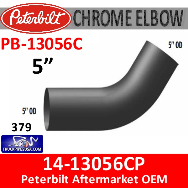 14-13056cp-peterbilt-379-exhaust-chrome-elbow-pipe-pb-13056c-pipe-exhaust-5-inch-diameter-truck-pipes-usa.jpg