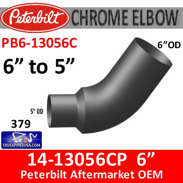 14-13056cp6-peterbilt-379-exhaust-chrome-elbow-pipe-pb6-13056c-pipe-exhaust-6-inch-diameter-truck-pipes-usa.jpg