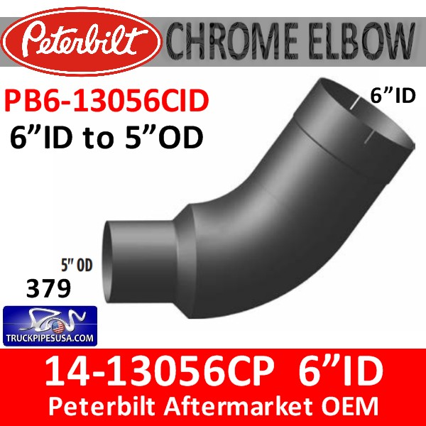 14-13056cp6id-peterbilt-379-exhaust-chrome-elbow-pipe-pb6-13056cid-pipe-exhaust-6-inch-diameter-truck-pipes-usa.jpg